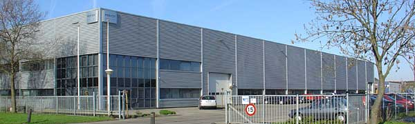 gebouw2_01